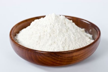 http://www.faylinameir.com/wp-content/uploads/2012/02/types-of-flour.s600x600.jpg